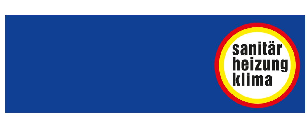 logo-seiwald