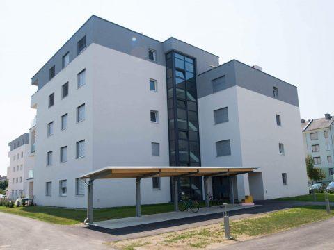 wohnungsanlage-klagenfurt